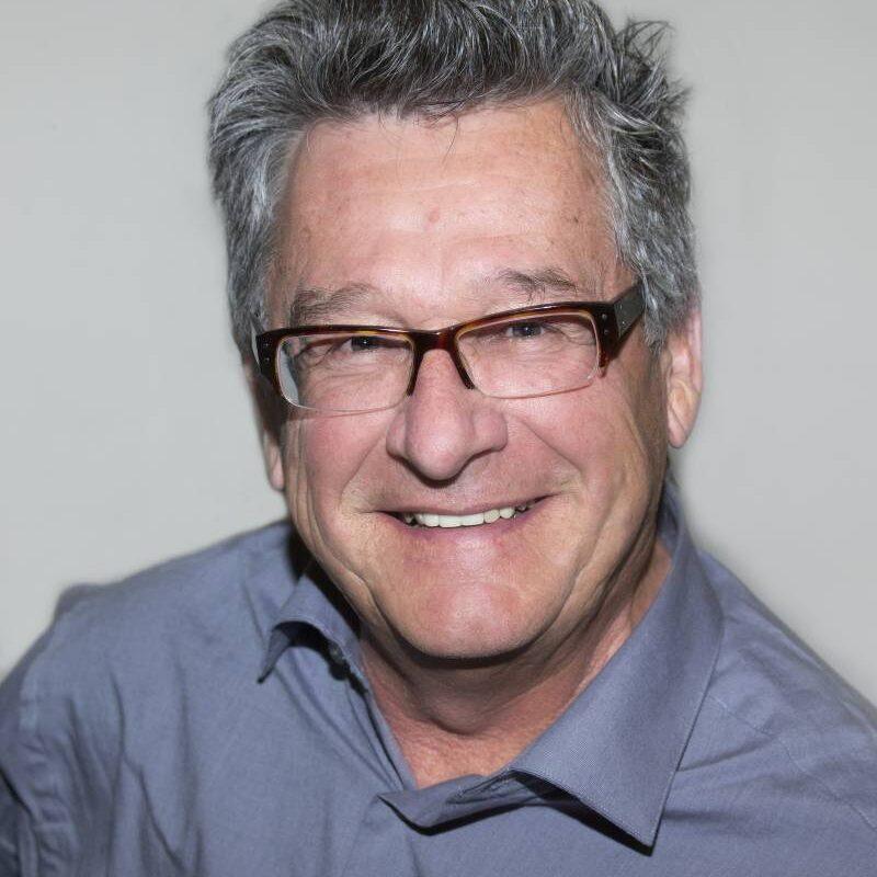 David Swartzenberger